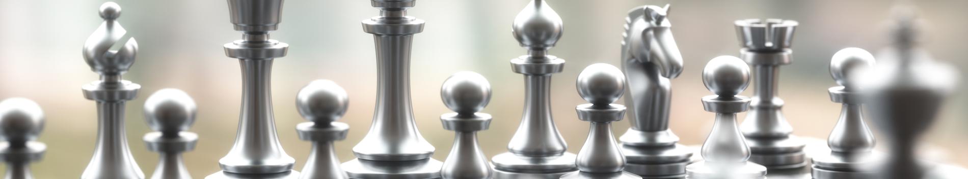 Alinhar e Executar Estratégia
